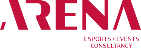 Logo for Arena Consultancy