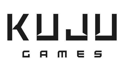 Logo for Kuju Entertainment