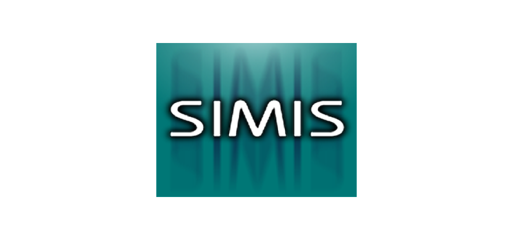 Logo for Simis