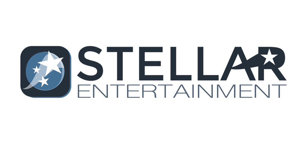 Logo for Stellar Entertainment Software