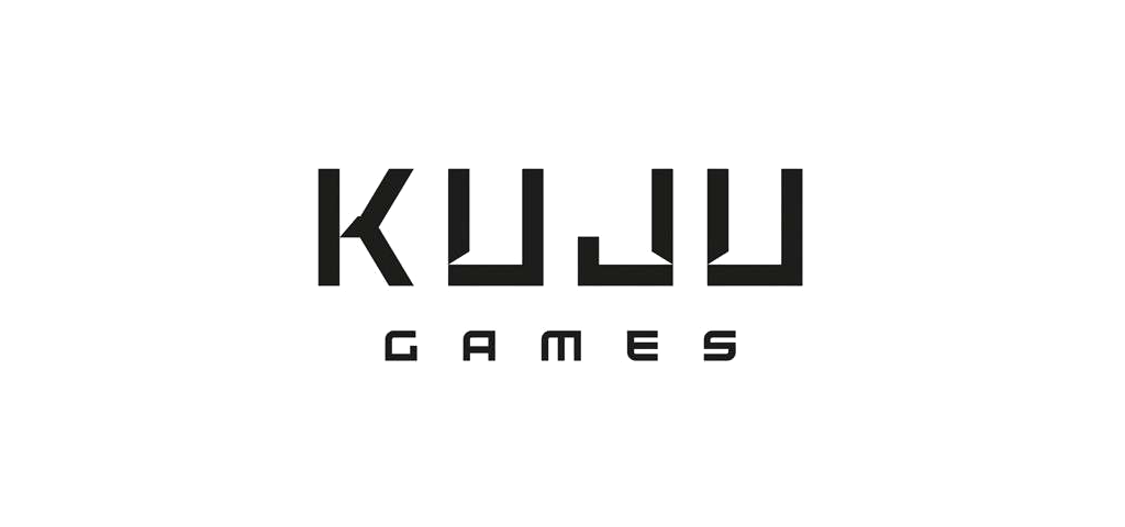 Logo for Kuju Entertainment