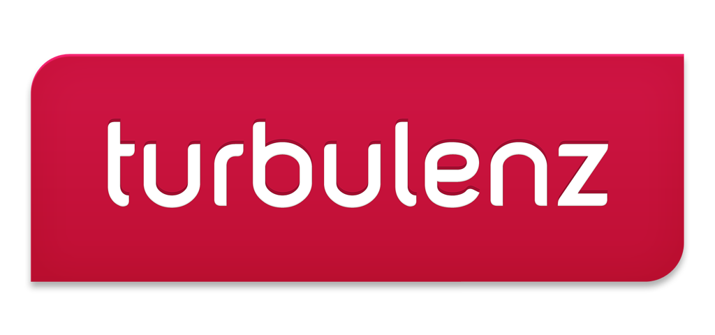 Logo for Turbulenz