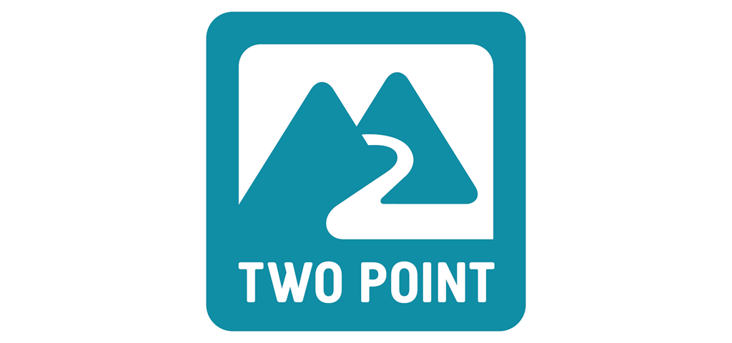 Logo for Two Point Studios